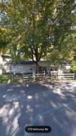 770 Mahoney Rd, Oliver Springs, TN 37840