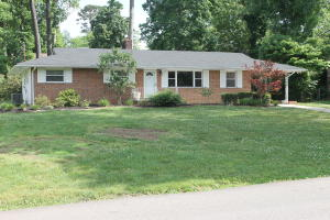 4706 Mildred Drive, Knoxville, TN 37914