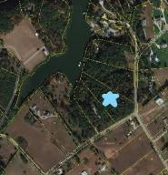 Watershaw Drive, Friendsville, TN 37737