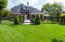 10625 Lakecove Way, Knoxville, TN 37922