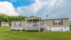 900 Lake Drive, Loudon, TN 37774