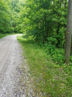 Campbell Highlands Drive, Pioneer, TN 37847