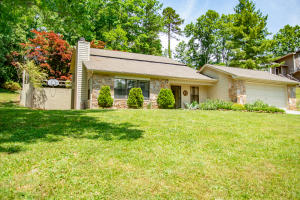 521 Annandale Rd, Knoxville, TN 37934
