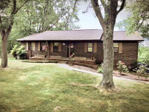 11008 Sonja Drive, Knoxville, TN 37934