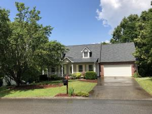 630 Club Drive, Loudon, TN 37774