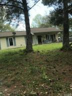 5724 Matlock Drive, Knoxville, TN 37921