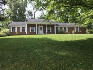 104 Baltimore Drive, Oak Ridge, TN 37830