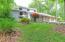 1228 Havenwood Drive, Maryville, TN 37804