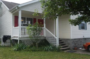 222 E Caldwell Ave, Knoxville, TN 37917