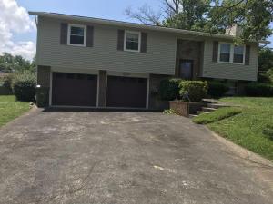 105 Howell Circle, Maryville, TN 37803
