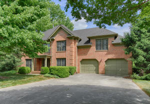7108 Lawford Rd, Knoxville, TN 37919