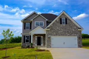 9022 Richfield Lane, Knoxville, TN 37924