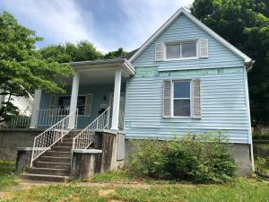 410 E Columbia Ave, Knoxville, TN 37917