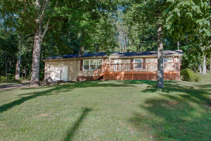 720 Knight Rd, Knoxville, TN 37920