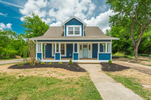 2041 E 5th Ave, Knoxville, TN 37917
