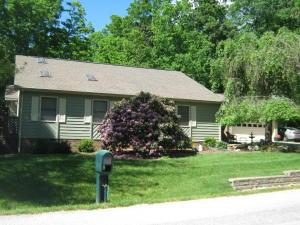 143 Norcross Rd, Fairfield Glade, TN 38558