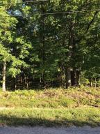 116 Walden Ridge Drive, Crossville, TN 38558