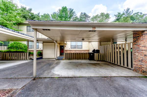 19 Bradford Circle, Oak Ridge, TN 37830