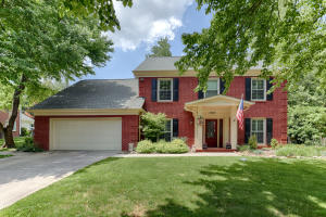 7409 Lawford Rd, Knoxville, TN 37919