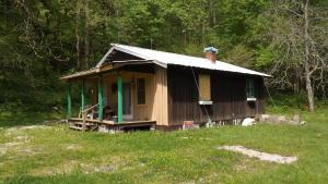 210 Shady Rest Lane, Cumberland Gap, TN 37724