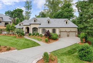 241 Sequoyah Gardens Way, Knoxville, TN 37919