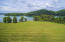 250 Bay Pointe Rd, Vonore, TN 37885