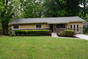 3619 Southwood Drive, Knoxville, TN 37920