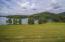 260 Bay Pointe Rd, Vonore, TN 37885