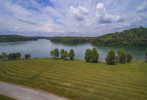 260 Bay Pointe Rd, Vonore, TN 37885