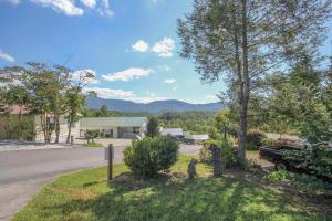 425 Mountain Thrush Drive, Townsend, TN 37882
