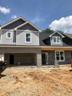2962 Spencer Ridge Lane, Knoxville, TN 37932