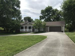 931 Morrell Rd, Knoxville, TN 37919