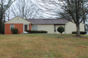 213 S Chilhowee Drive, Knoxville, TN 37914