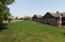 L-915r Rarity Bay Pkwy, Vonore, TN 37885