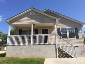 2110 Aster Rd, Knoxville, TN 37918