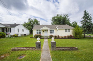 804 Atlantic Ave, Knoxville, TN 37917