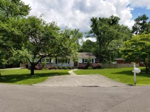 7004 Hampshire Drive, Knoxville, TN 37909