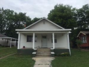 2411 Washington Ave, Knoxville, TN 37917