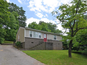 2616 Seaton Ave, Knoxville, TN 37920