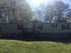 180 Hickory Hill Circle, Duff, TN 37729