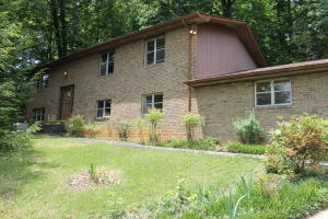 6112 Grove Drive, Knoxville, TN 37918