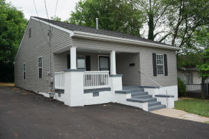 1306 N Central St, Knoxville, TN 37917