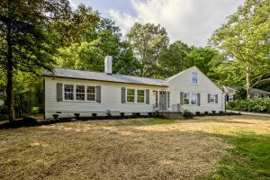 4243 SW Holloway Drive, Knoxville, TN 37919
