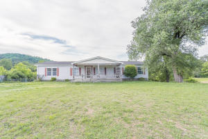 411 Bays Mountain Rd, Knoxville, TN 37920