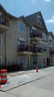 1801 Lake Ave, Apt 101, Knoxville, TN 37916