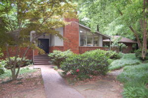 343 Forest Oak Drive, Knoxville, TN 37919