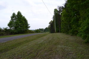 262 Mccormic Rd, Crossville, TN 38571