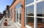 402 S Gay St, 404, Knoxville, TN 37902