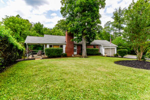 213 Linford Rd, Knoxville, TN 37920