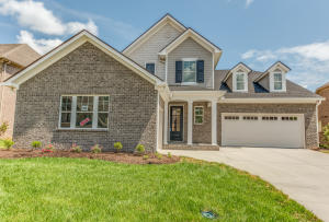 12175 Inglecrest Ln, Knoxville, TN 37934